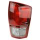 TYLTL00015-2016 Toyota Tacoma Tail Light  Toyota OEM 81550-04180