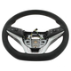 GMSTC00019-2012-15 Chevy Camaro Steering Wheel