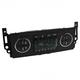 ACTCU00003-2007-11 Heater & A/C Control