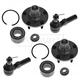 1ASFK03275-Steering & Suspension Kit