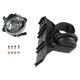 FDLFL00008-Ford F150 Truck Fog / Driving Light  Ford OEM 3L3Z-15200-A