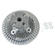 1ARFC00023-Jeep Radiator Fan Clutch