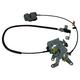 1AETB00102-Timing Chain Guide