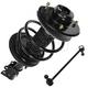 1ASFK03291-Suspension Kit