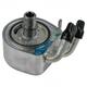 FDEOC00009-Ford Escape Mercury Mariner Engine Oil Cooler
