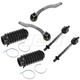 1ASFK03304-1998-01 Acura Integra Steering Kit