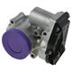 FDTBA00005-Throttle Body Assembly  Ford OEM DS7Z-9E926-D