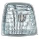 FDLPK00010-Ford Corner Light