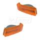 FDLPP00011-Ford Parking Light Pair