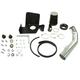1APAI00280-Air Intake Kit