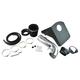 1APAI00279-2010-15 Chevy Camaro Air Intake Kit