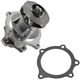 ACEWP00026-Engine Water Pump  ACDelco 252-822