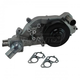 ACEWP00015-Engine Water Pump  ACDelco 251-728