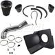 1APAI00282-Air Intake Kit