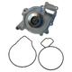 ACEWP00037-Engine Water Pump