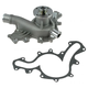 ACEWP00035-Engine Water Pump  ACDelco 252-544