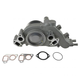 ACEWP00033-Engine Water Pump  ACDelco 252-846