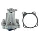 ACEWP00034-Engine Water Pump  ACDelco 252-723