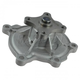 ACEWP00030-Engine Water Pump  ACDelco 252-897