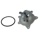 ACEWP00029-Engine Water Pump  ACDelco 252-814