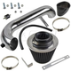 1APAI00293-2001-05 Honda Civic Air Intake Kit