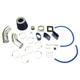 1APAI00294-Toyota 4Runner Pickup T100 Air Intake Kit