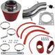 1APAI00289-Air Intake Kit