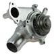 ACEWP00022-Engine Water Pump