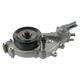 ACEWP00024-Engine Water Pump  ACDelco 89018052