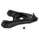 1ASLF00718-Ford Mustang Control Arm with Ball Joint