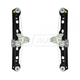 1AWRK00503-Mercedes Benz Window Regulator