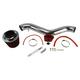 1APAI00304-Honda Accord Prelude Air Intake Kit