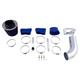 1APAI00306-Air Intake Kit