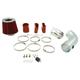1APAI00307-Air Intake Kit
