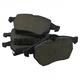 1ABPS02264-Brake Pads