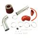 1APAI00325-Air Intake Kit