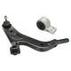 1ASLF00724-Control Arm with Ball Joint