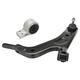 1ASLF00723-Control Arm with Ball Joint