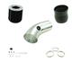 1APAI00320-Air Intake Kit