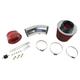 1APAI00319-Air Intake Kit