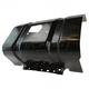 FDBMX00038-Ford F250 Truck F350 Truck Fuel Tank Skid Plate  Ford OEM F5TZ-9A147-G