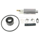 1AFPU00330-Electric Fuel Pump