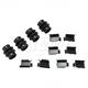 1ABRX00045-Caliper Hardware Kit