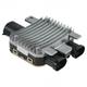 FDECM00010-Radiator Cooling Fan Control Module
