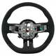 FDSTC00017-2015-16 Ford Mustang Steering Wheel  Ford OEM FR3Z-3600-AC