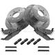 1APBS00671-Brake Kit Rear