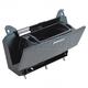 FDIDB00026-Ford F150 Truck Dash Storage Bin  Ford OEM 4L3Z-1504810-CAA
