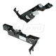 MPBMK00118-Headlight Mounting Bracket Pair  Mopar 68222827AB  68222826AB