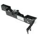 MPLHB00001-Headlight Mounting Bracket