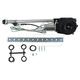 ACZAN00004-Antenna Assembly  ACDelco 88891017